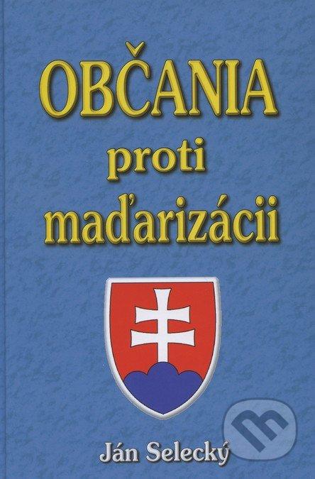 07 - obcania proti madarizacii.jpg