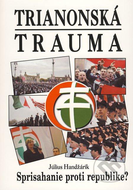 11 - trianonska trauma.jpg