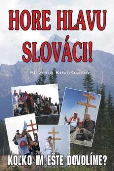 15 - hore hlavu slovaci.jpg