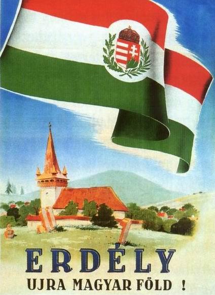 Erdely_magyar_fold.jpg