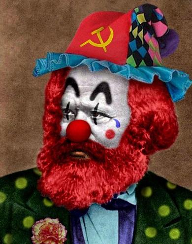 Marx_bohoc.jpg