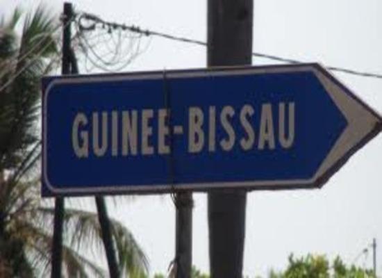 bissau-guinea.jpg