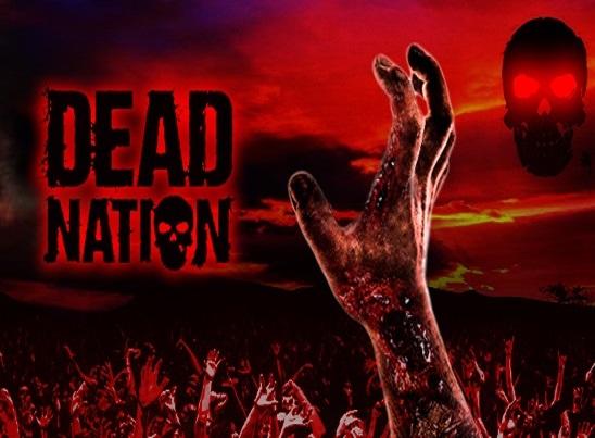 dead_nation_03.jpg