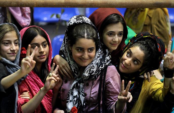 iran_modern5.jpg