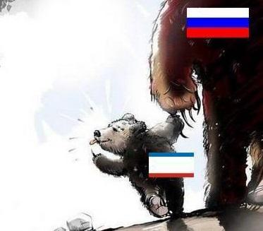 krím_oroszorszag.jpg