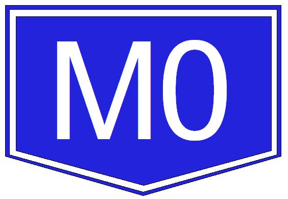 m0_autopalya3.png