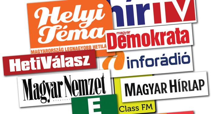 media_1.jpg