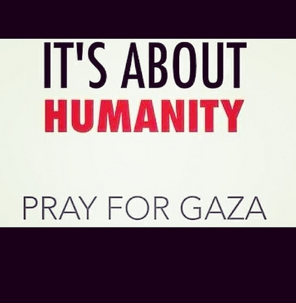 pray_for_Gaza.jpg
