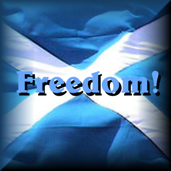 scotland_freedom.png
