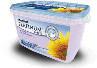 polifarbe platinum passztel.jpg