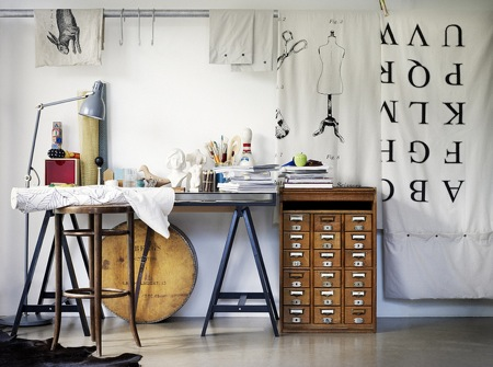 IKEA textil6.jpg