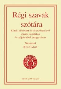 könyv.png