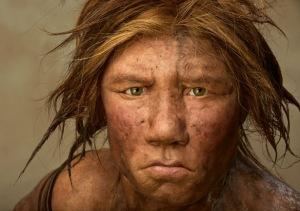 neanderthal615.jpg