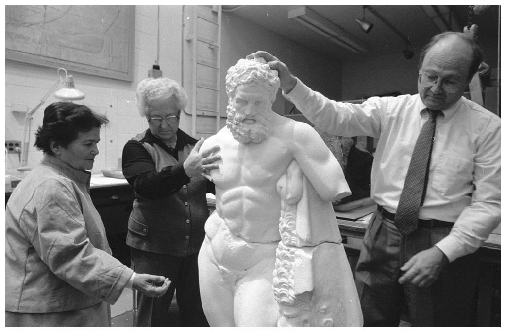 Herakles (1).jpg