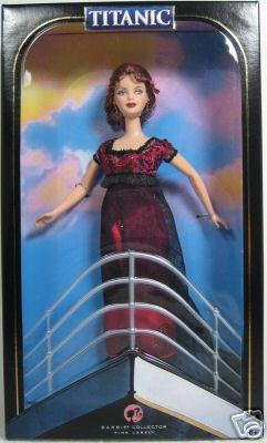 titanic-barbie1.jpg