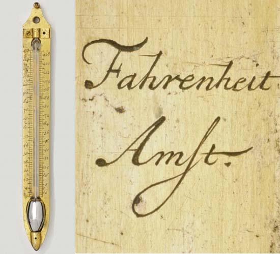 an_original_thermometer_invented_by_daniel_gabriel_fahrenheit_to__auction_zkauf.jpg