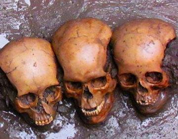 skulls-found-under-sacrifice-stone.jpg