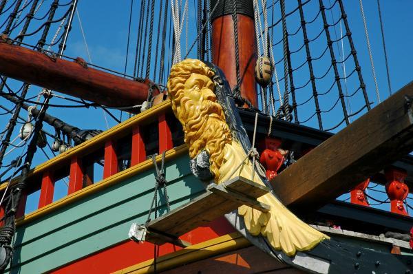 ship-batavia-francois-dumas.jpg