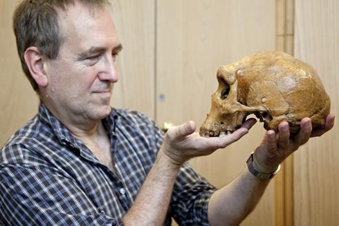 briken-hill-skull-490_106418_2.jpg