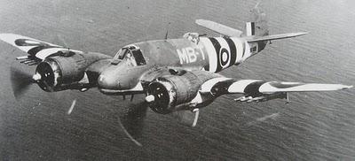 BeaufighterMkX_MBTphoto.jpg