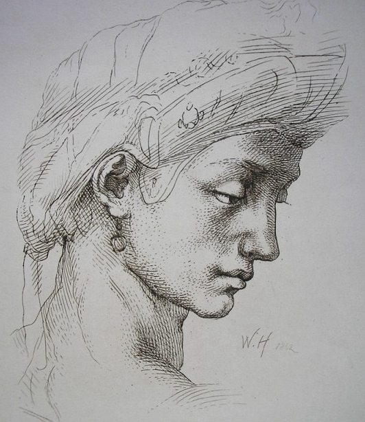 Michelangelo3.jpg