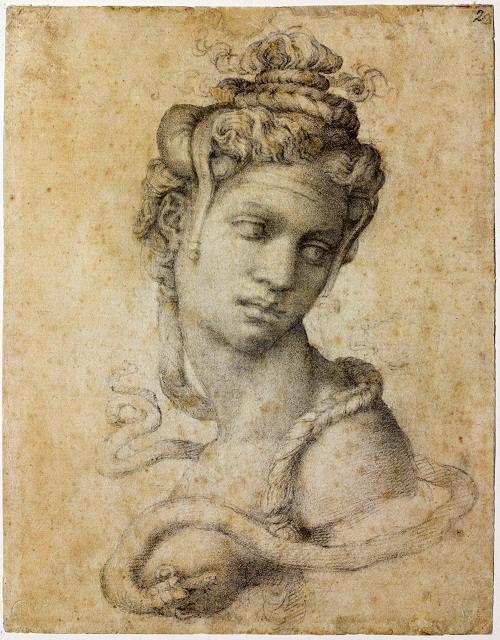 cleopatra-michelangelo.jpg