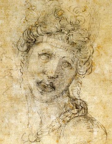 cleopatra-verso.jpg