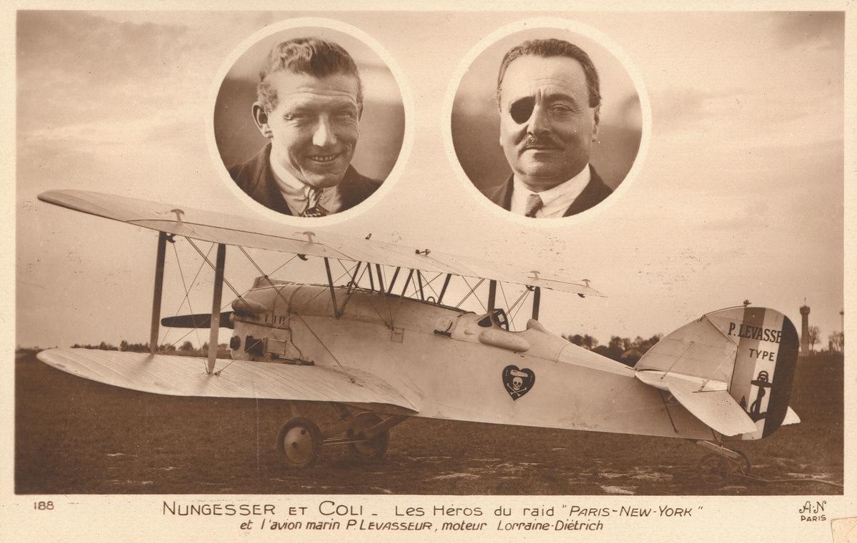 carte_postale-oiseau_blanc-1927.jpg