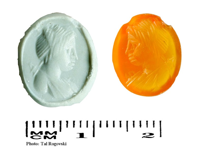 gem-ring-imprint.jpeg