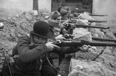 madrid-guerra-civil.jpg