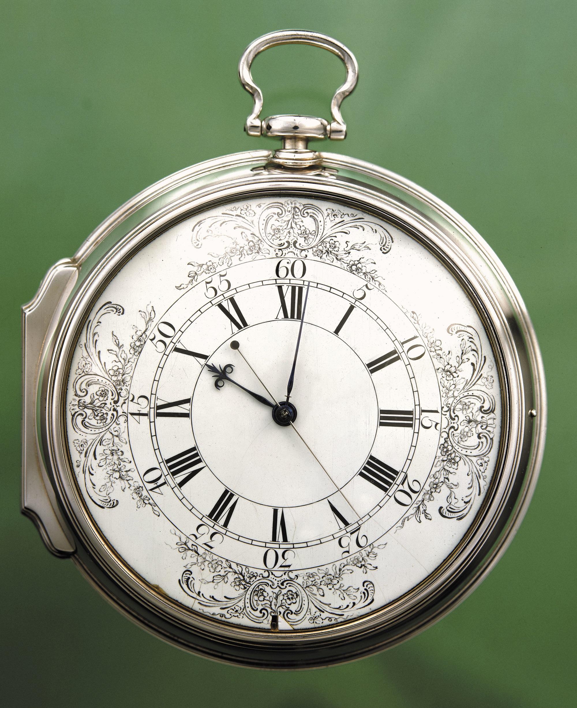longitude-watch4.jpg