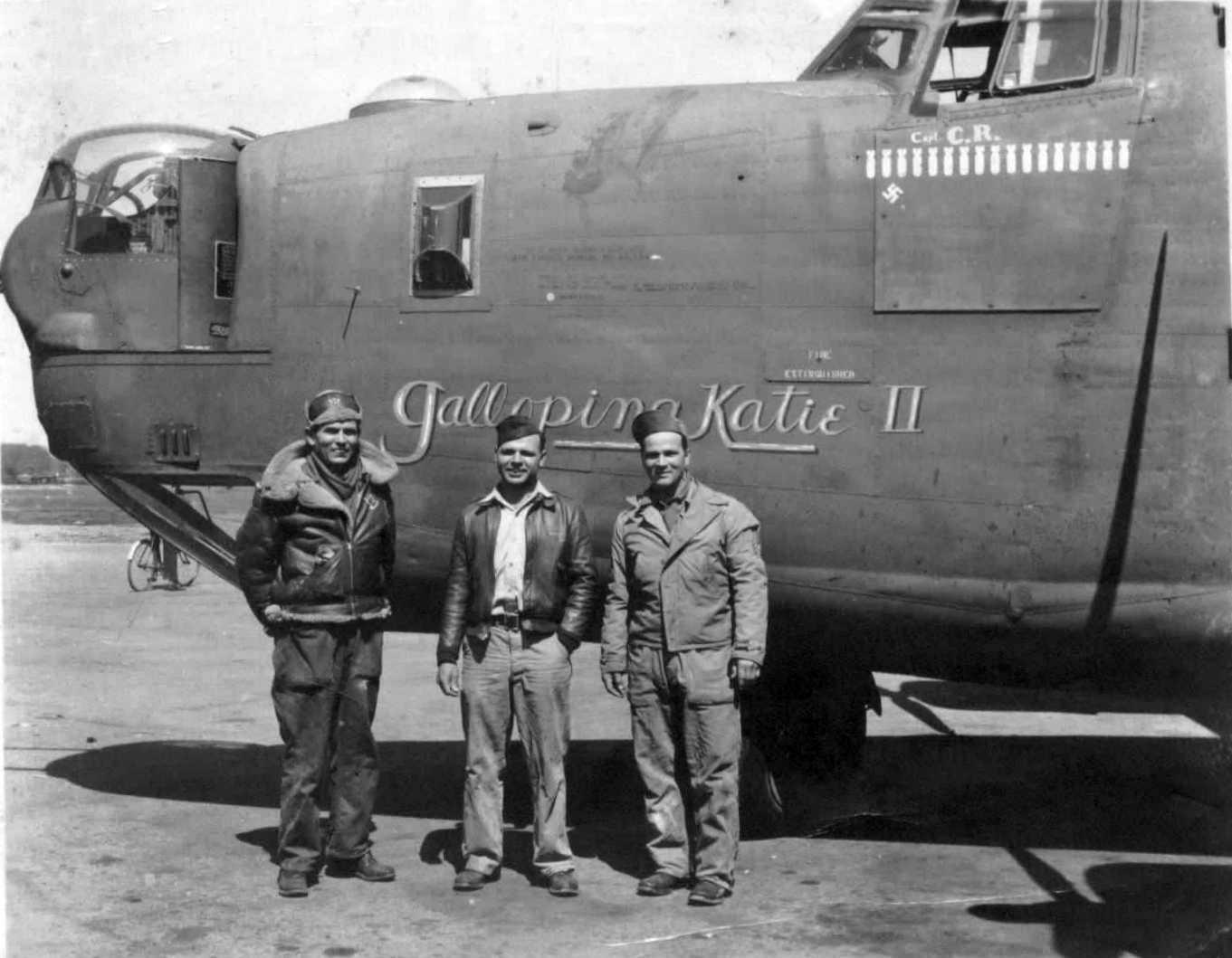 B-24_Liberator.jpg