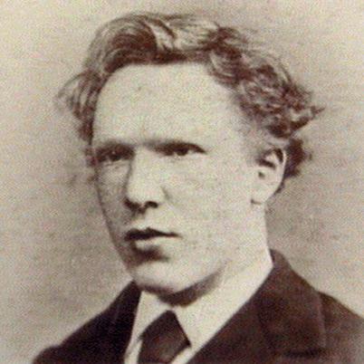 Vincent-Van-Gogh-9515695-1-402.jpg