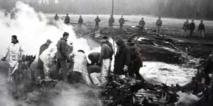 Goldsboro_Broken_Arrow_cleanup_1961.jpg