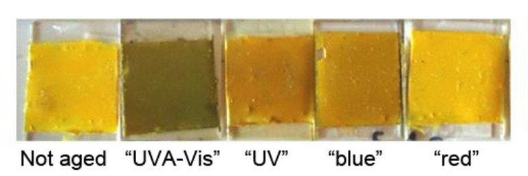 chrome-yellow-samples.jpg