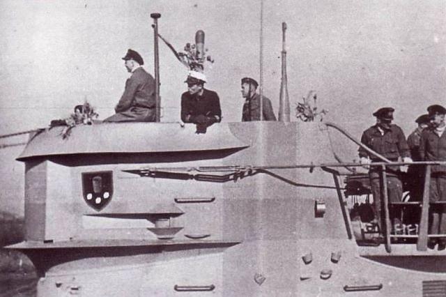 U-168-Pich-640x426.jpg