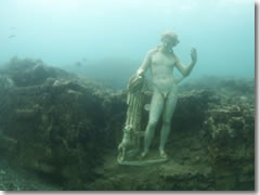 baia_underwater_park.jpg