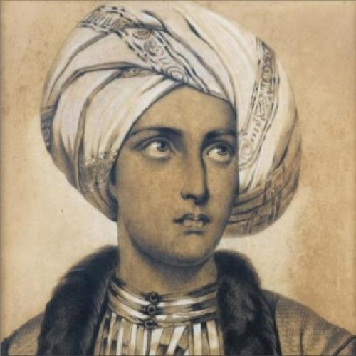 Cem-Sultan..jpg