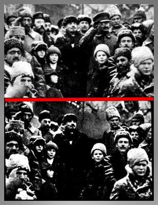 Trotsky out.jpg