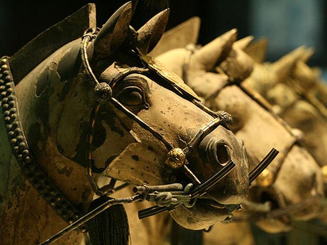 terracotta_warriors_bronze_war_horse.jpg