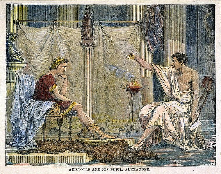 Alexander_and_Aristotle.jpg