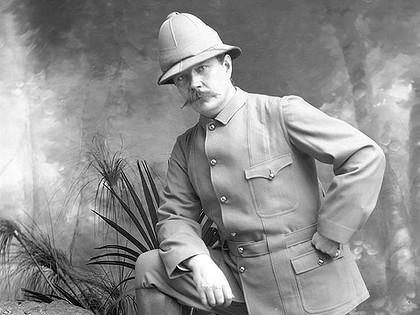 Arthur_Conan_Doyle-420x0.jpg