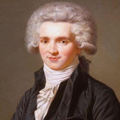 Maximilien-de-Robespierre.jpg
