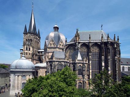 Aachen.jpg