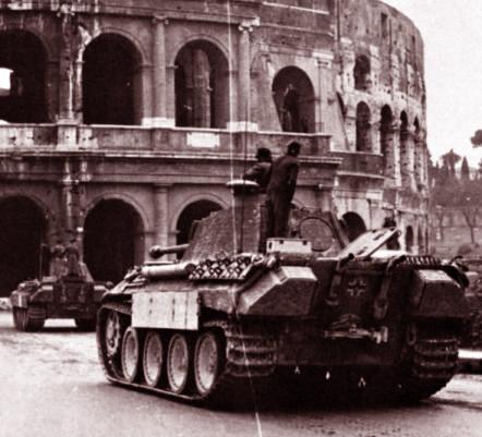 Italia-Roma-Panther-1943-1.jpg