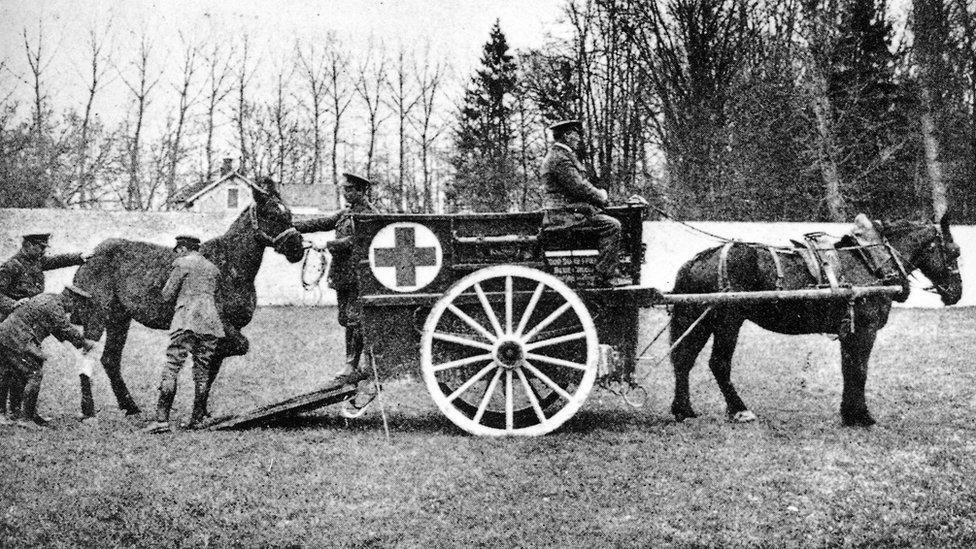 ambulancewagon.jpg