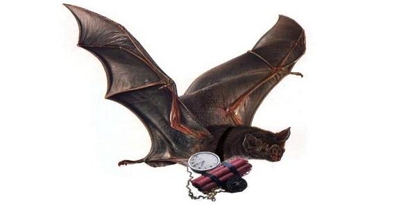 Bat-Bomb.jpg
