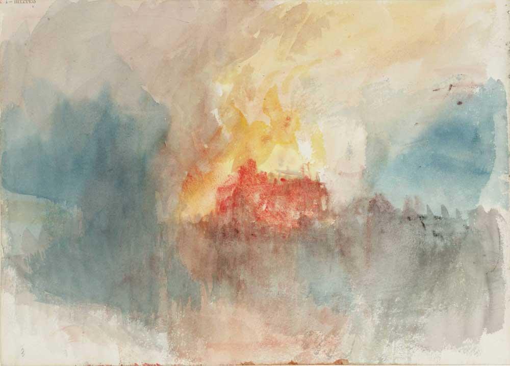 burning-2.jpg