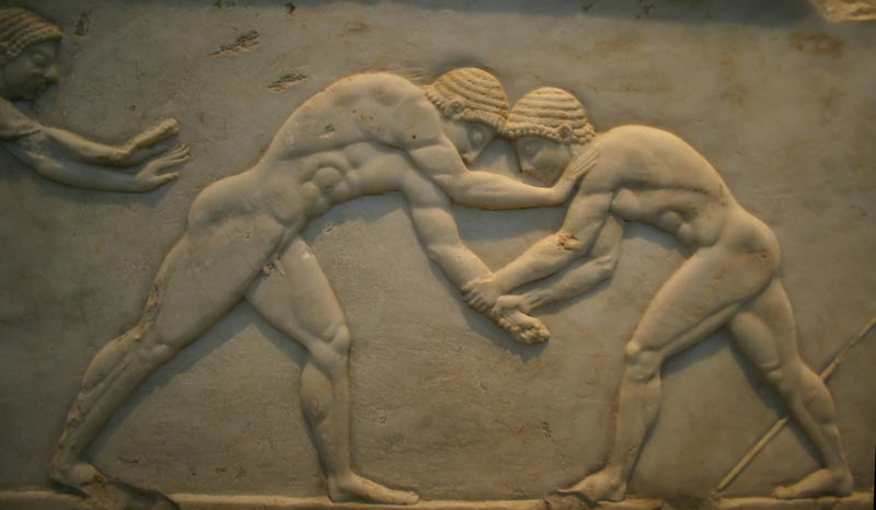 greek-combat-sports.jpg