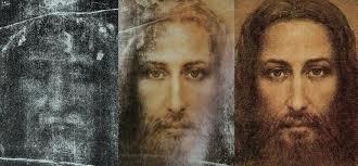 jesus-shroud.jpg